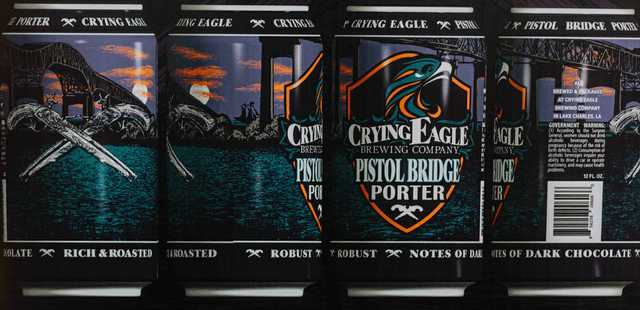 crying-eagle-porter.jpg