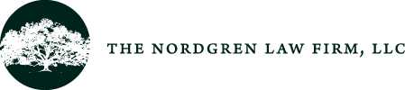 logo-nordgren-law-firm-llc-(1).jpg