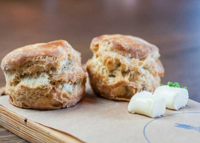 Chive-Buttermilk-Biscuits-with-Honey-Butter---photo-credit-StarChefs_Compere-Lapin-2.jpg