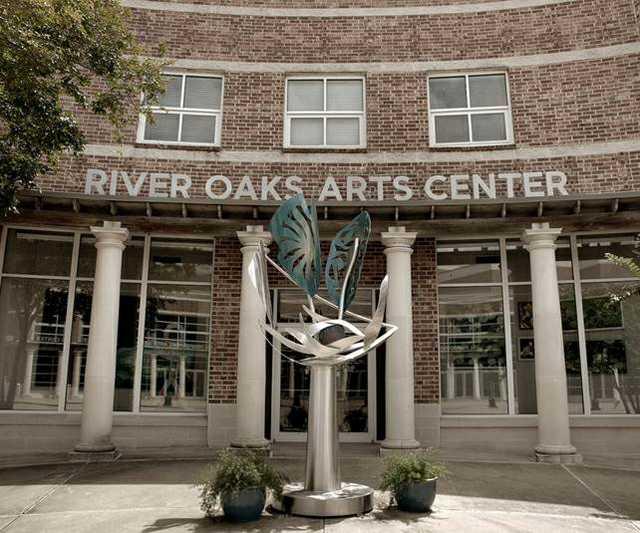 riveroaksartscenter.jpg