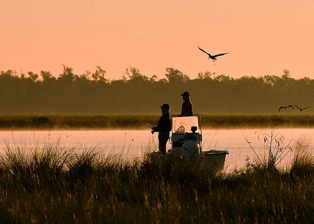 Sunrise-fishing-at--Big-Branch-Marsh-National-Wildlife-Refuge-photo-courtesy-Bill-Lang-for-LouisianaNorthshore.com.jpg