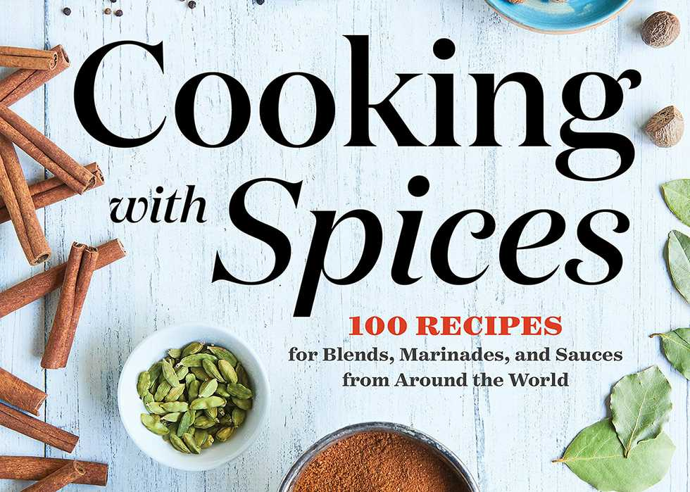 cookingwithspices.jpg