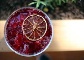 SALT_Shreveport_Cocktails3.jpg