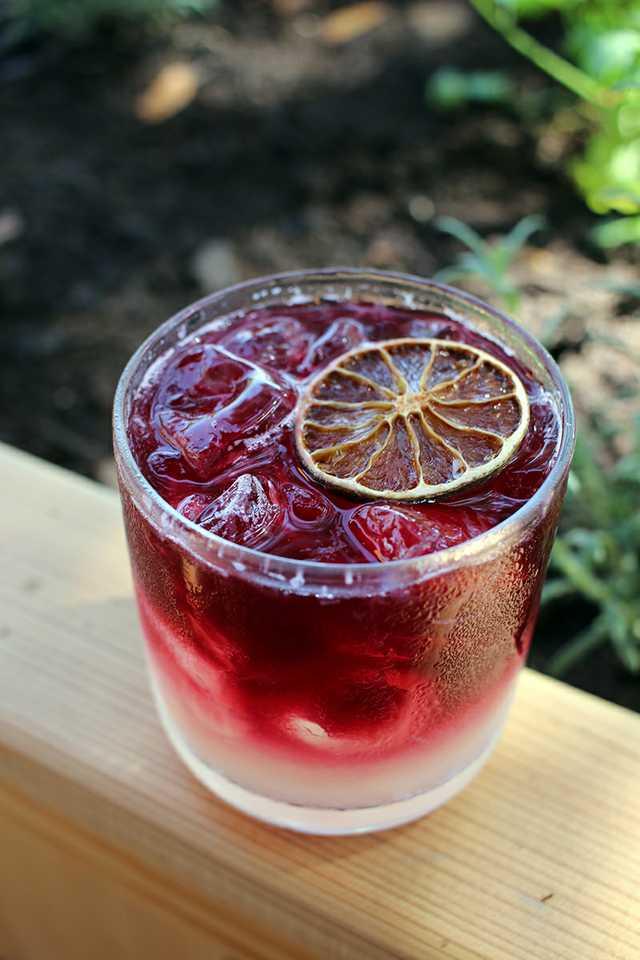 SALT_Shreveport_Cocktails2.jpg