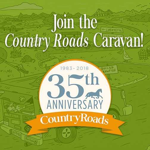 Country-Roads-Caravan-504x504.jpg