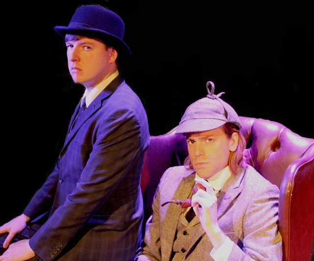 Sherlock-&-Watson-2.jpg