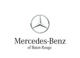 Mercedes.png