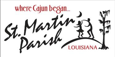 St. Martin Parish.png