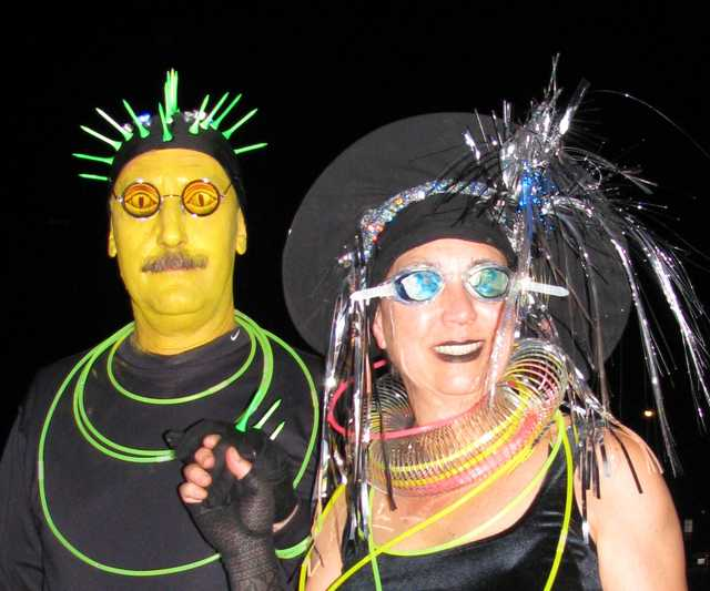 Costumed Guest at Surrealist Ball 2009.jpg