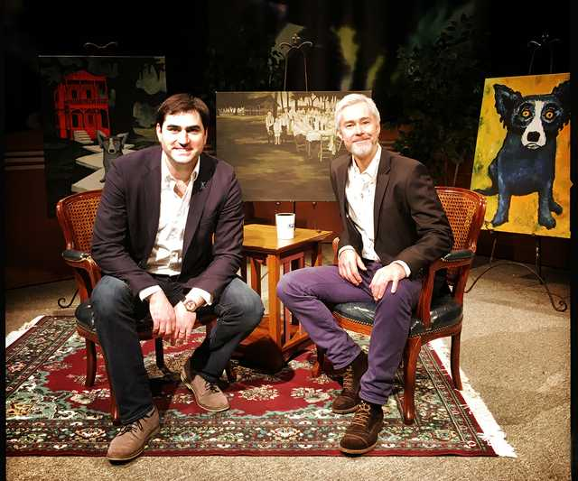 Jacques-Rodrigue-and-James-Fox-Smith-----Art-Rocks-Interview--.jpg