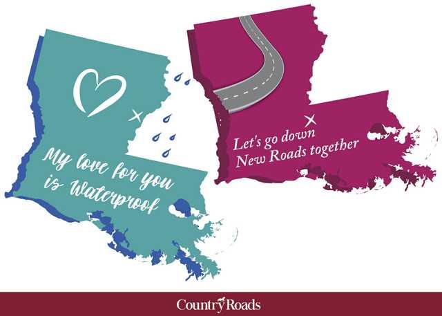 Valentine's-Article-Header.jpg