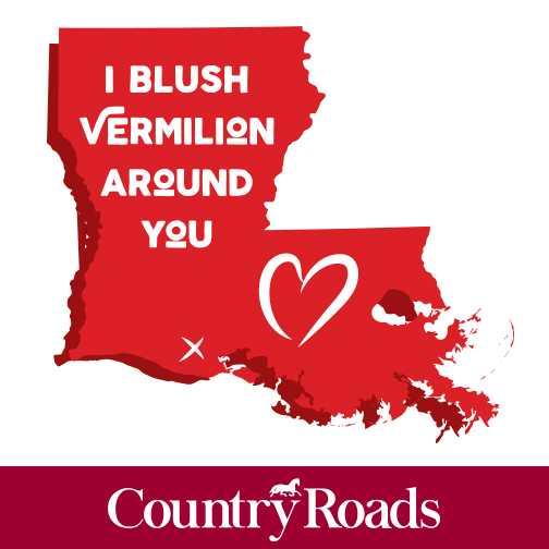 CR-Valentine's-Posts-Vermilion.jpg