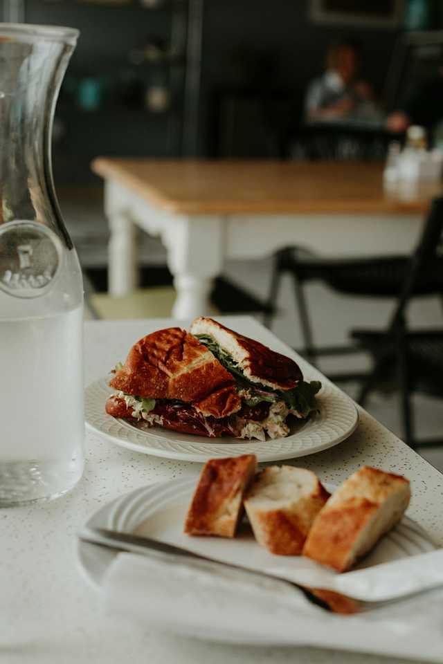mjscafe_sandwich.jpg