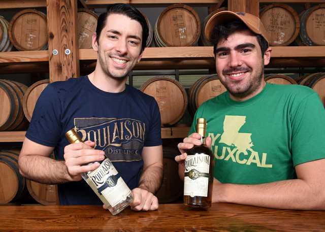 Roulaison_founders_Andrew_Lohfeld_and_Patrick_Hernandez_002.jpg