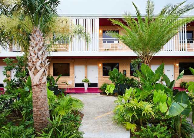 THE-DRIFTER_Courtyard-01_Nicole-Franzen-for-Design-Hotels-copy.jpg