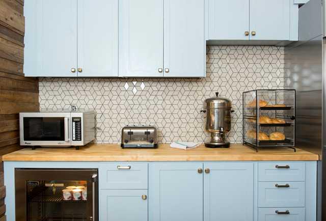 quisby_kitchen.jpg