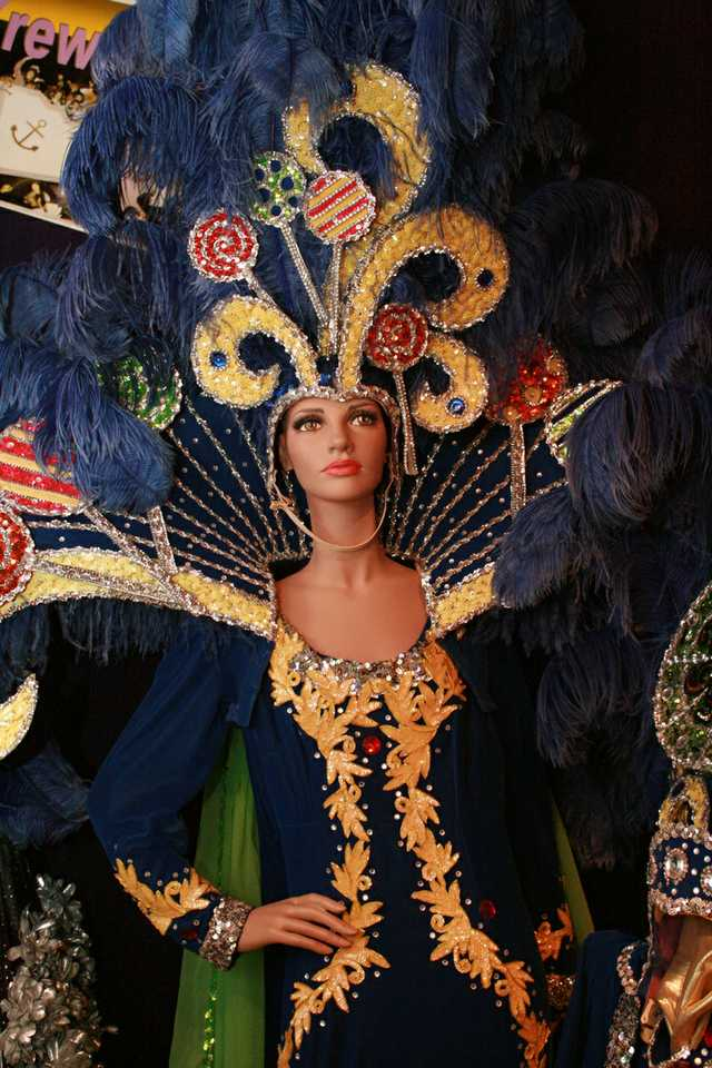 Mardi-Gras-Museum-2011-045.jpg