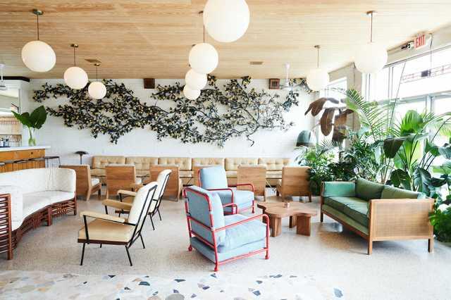 THE-DRIFTER_Lobby-Bar-03_Nicole-Franzen-for-Design-Hotels.jpg