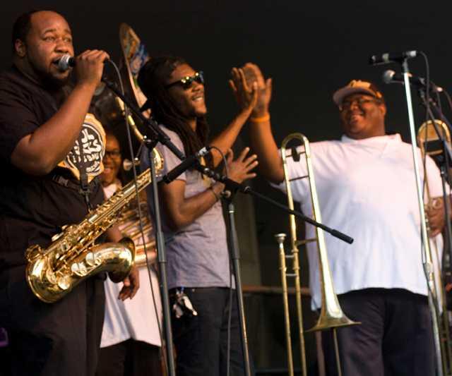 Treme_Creole_Gumbo_Festival_Soul_Rebels_2.jpg