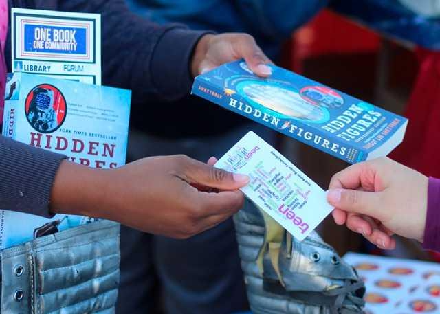 book-festival-and-teen-card.jpg