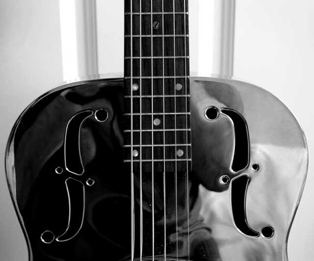JHS_Vintage_AMG1_Acoustic_Resonator_Guitar_-_f-holes.jpg