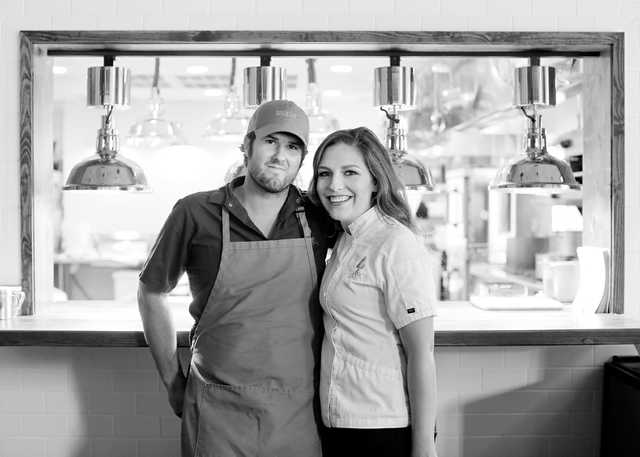 Sac-a-Lait-Executive-Chefs-and-Co-Owners-Sam-and-Cody-Carroll.jpg