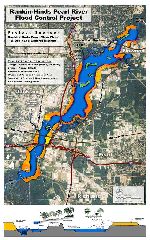 RankinHinds_FloodControlProject-MAP.jpg