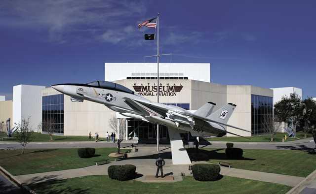 Naval-Museum.jpg