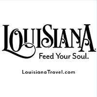 Louisiana-Travel-Icon.jpg