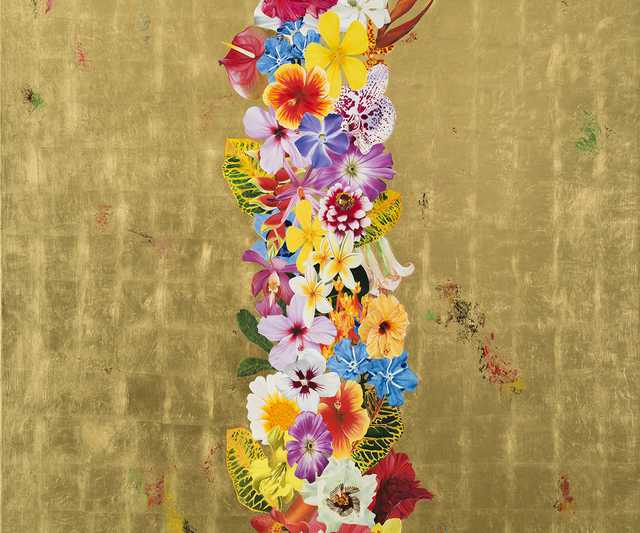 Dzine_Gild the Lily (Decadence Upon Decadence I).jpg