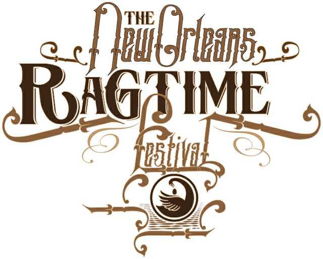 new-orleans-ragtime-festival-logo-111216