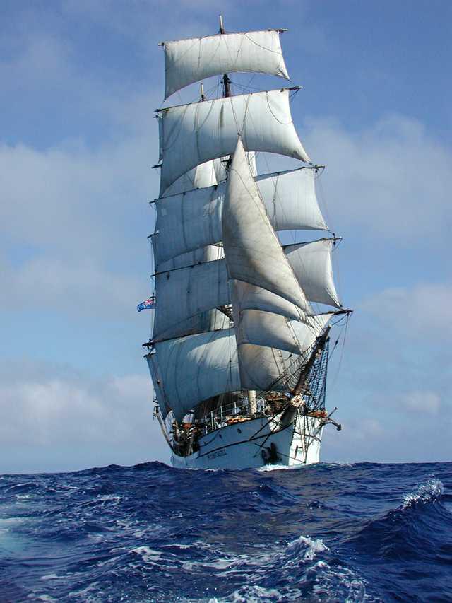 Picton-Castle-Under-Full-Sail.jpg
