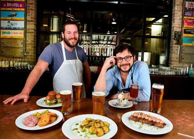 Stokehold_Chefs_Jeremy_Wolgamott_and_Phillip_Mariano_2.jpg