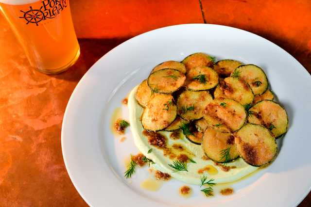Stokehold_Fried_Pickles_with_1718_Citrus_Wheat.jpg