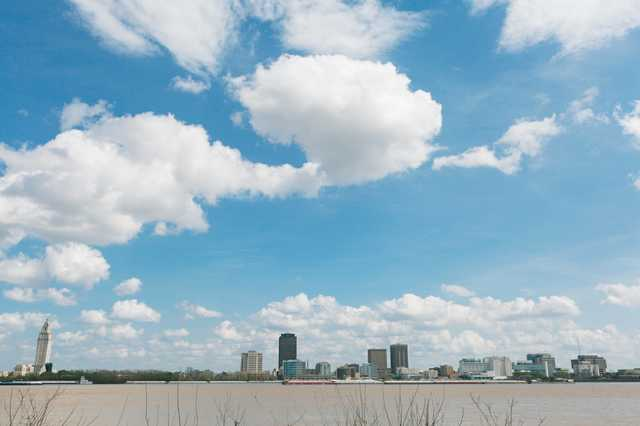 port-allen-skyline.jpg