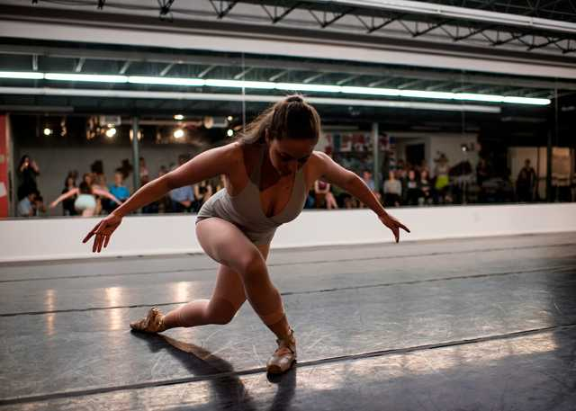 basin-arts-dancer.jpg