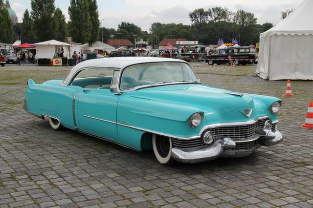 american_car_oldtimer_classic_turquoise_automotive-1111336.jpg