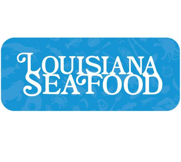 LouisianaSeafood_w_o_original copy.jpg