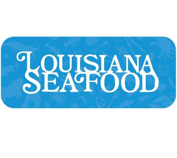 LouisianaSeafood_w_o_original copy.jpg