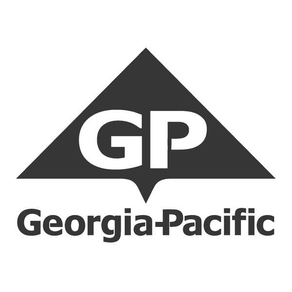 Georgia Pacific GOBO.jpg