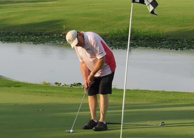 OVN-Golf.jpg