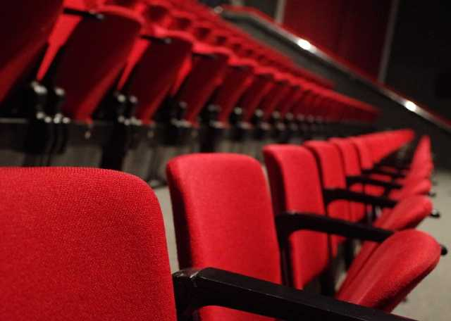 theatre_seats_red_culture-837180.jpg