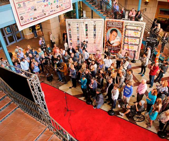 LIFF2017_Cinemark_Crowd_PerkinsRowe.jpg