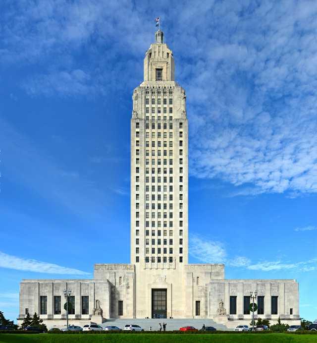 Louisiana_State_Capitol_Building.jpg