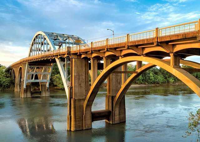 CRT_Selma_Bridge_crop.jpg