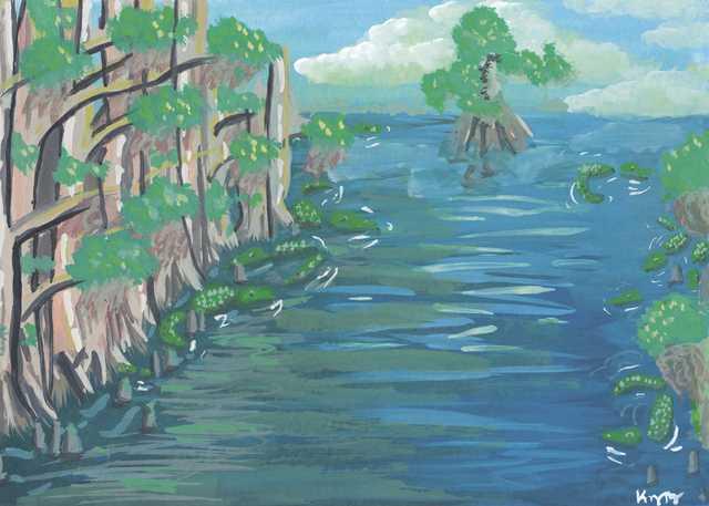 Lake-Maurepas-Painting.jpg