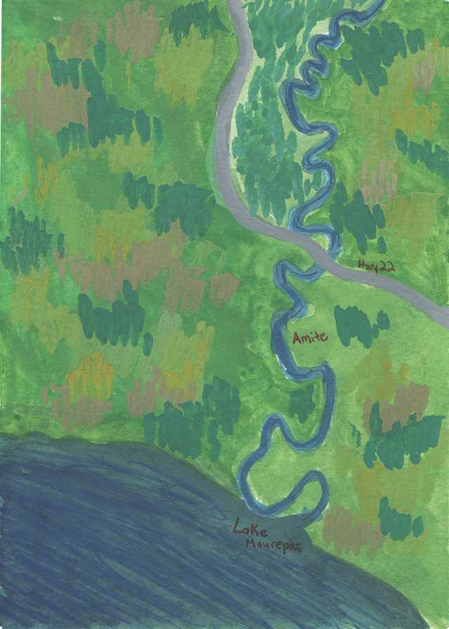 Amite-Rive-Map.jpg