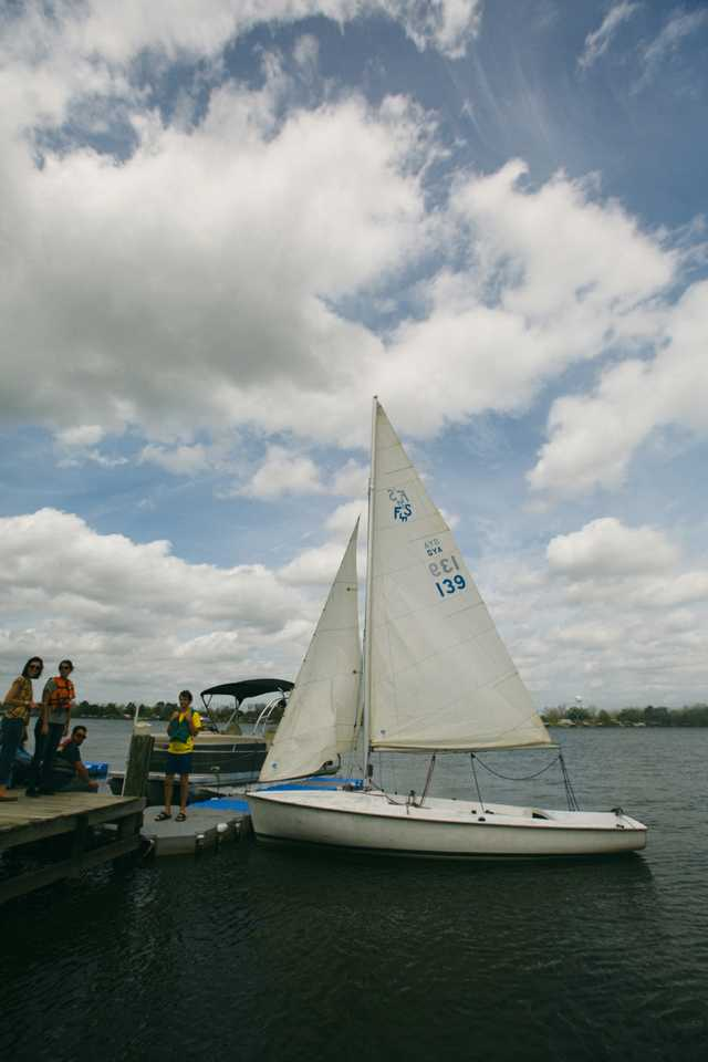 sailing---flying-scot-2.jpg