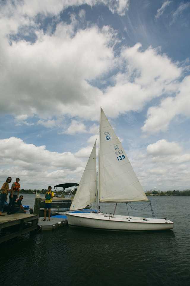 sailing---flying-scot-2.jpg