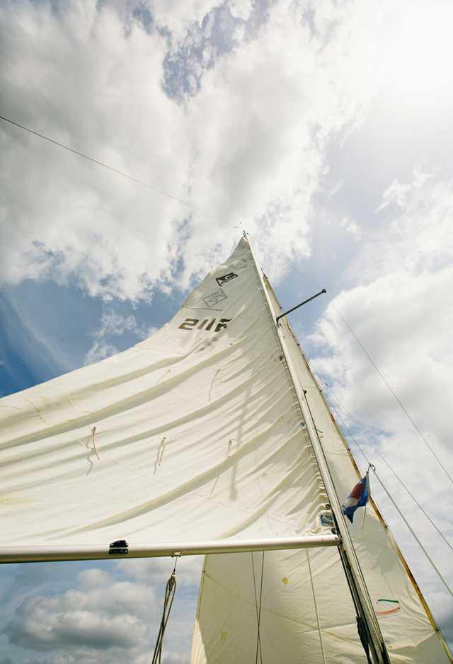sailing---sails.jpg